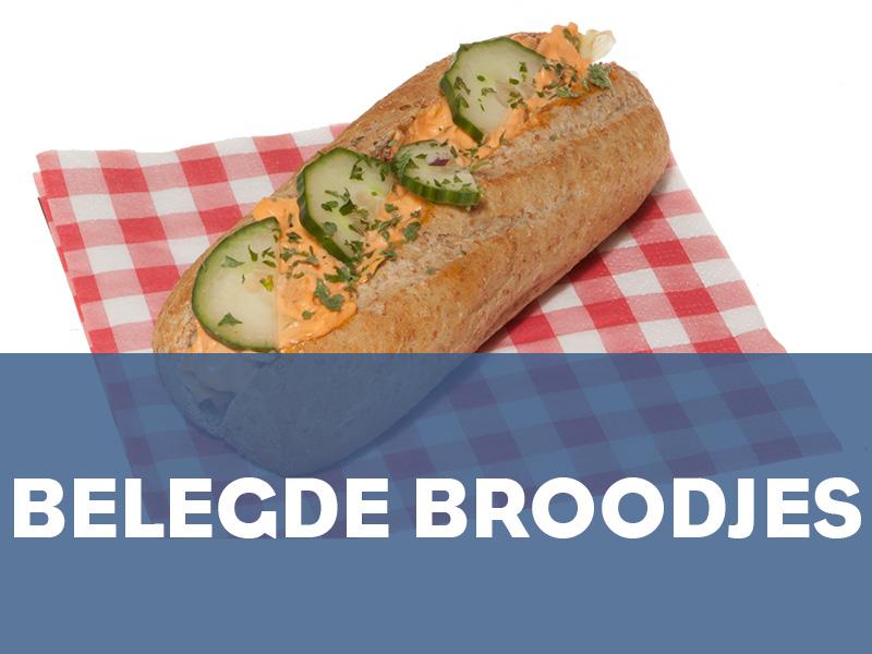 broodjes11