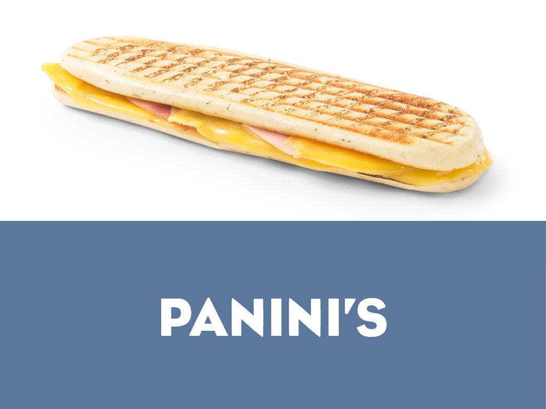 panini-box